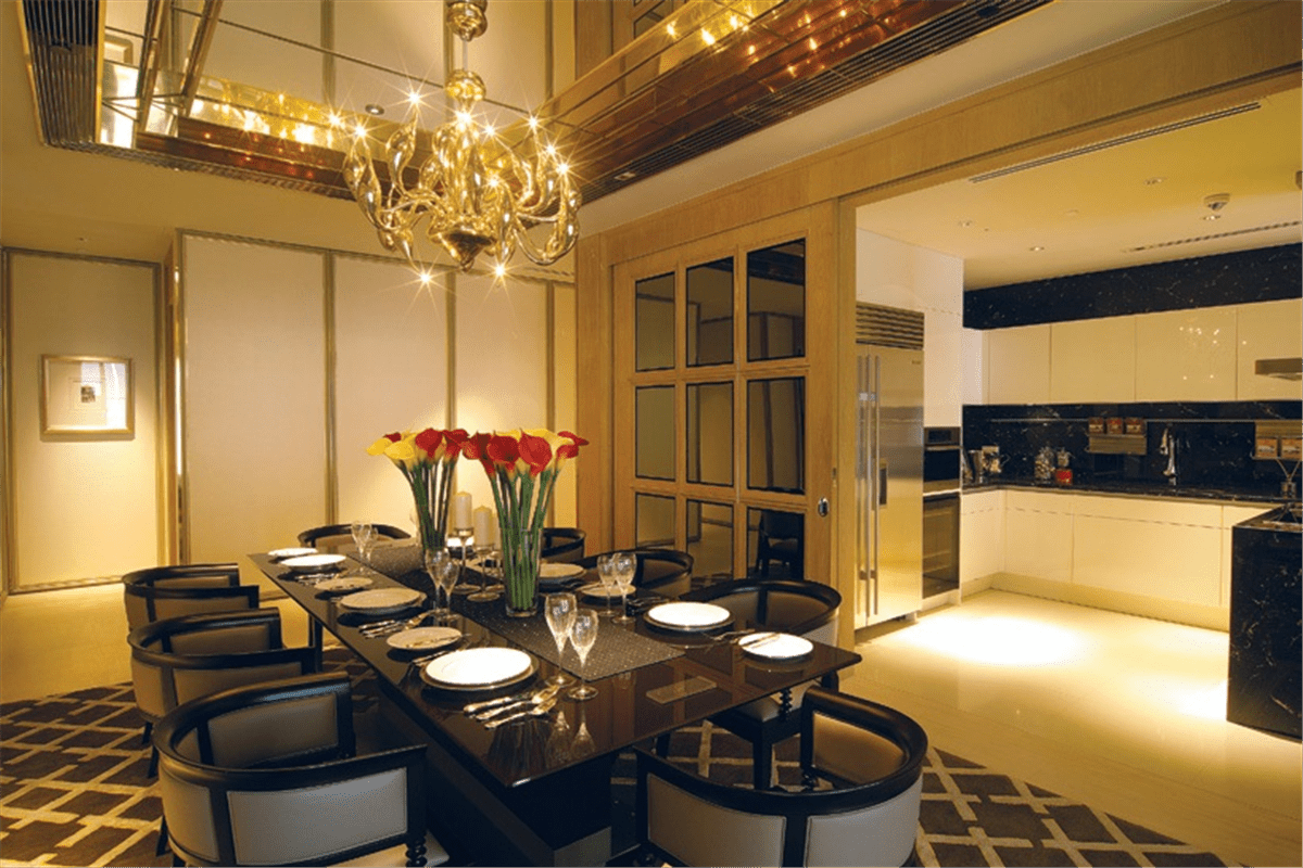 How to Search Best Residences in Singapore